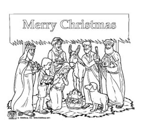 coloring pages for christmas in mexico christmas in mexico ideas for the classroom kidssoup
