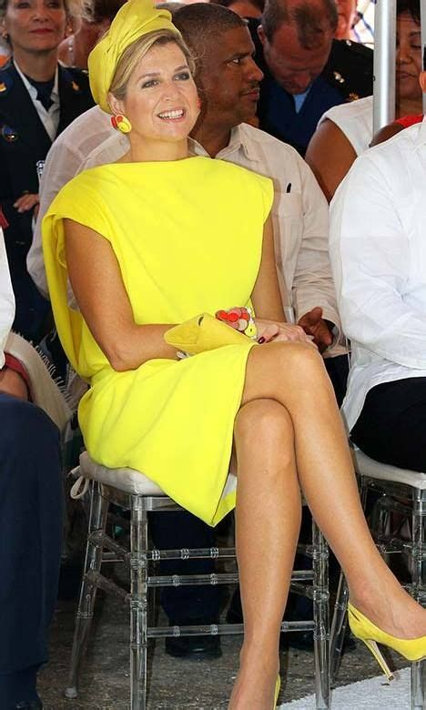 You Asked We Found Kate Walshs Yellow Dress by 17 Best Ideas About Royals On Elizabeth
