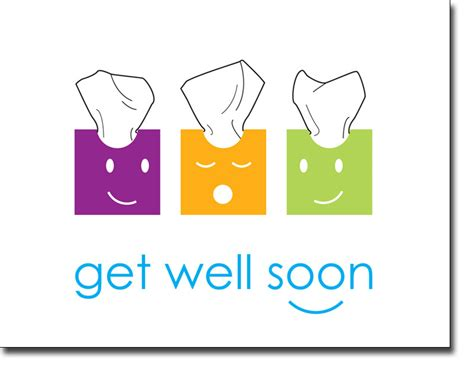 get well card template greeting cards 2012 get well soon cards