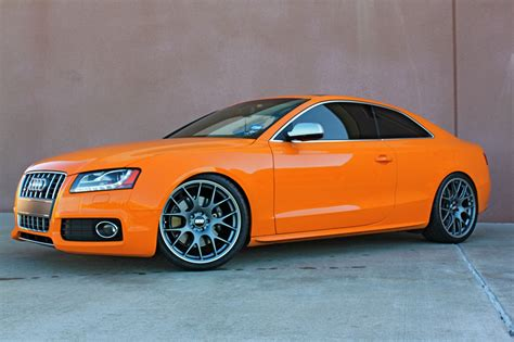 exterior paint colors for 2014 audi html autos weblog