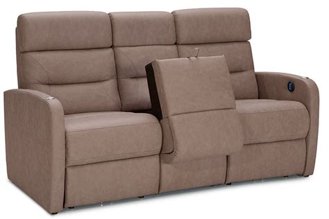 rv recliners tribute rv furniture recliner rv sofas shop4seats com