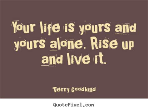 quotes  life  life      rise