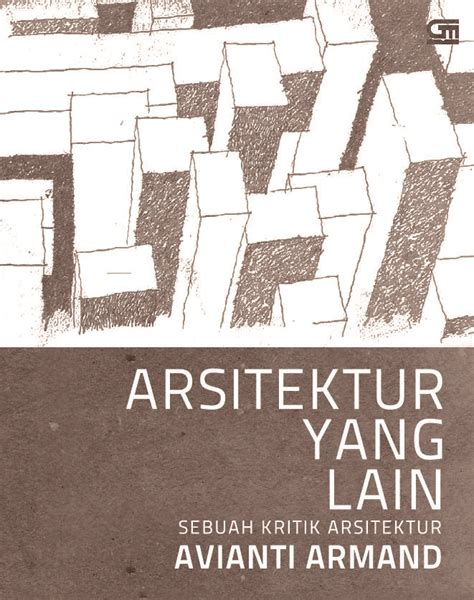 Jual Buku Arsitektur by Jual Buku Arsitektur Yang Sebuah Kritik Arsitektur