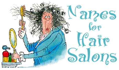 Hair Dresser Names by Cutting Hair Cutting Edge Salons Black Hair
