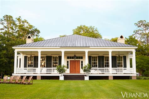 south carolina house plans southern low country house plans joy studio design