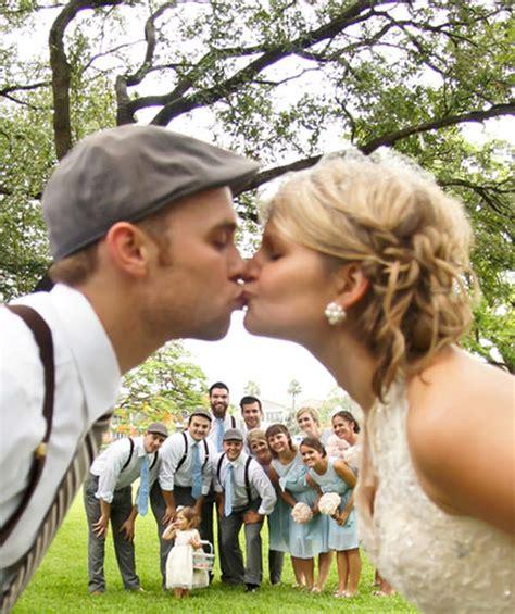 28 ways to shoot and creative wedding portraits hongkiat