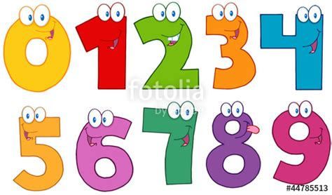 Gamis Anak Zahzel quot numbers characters quot stock image and royalty