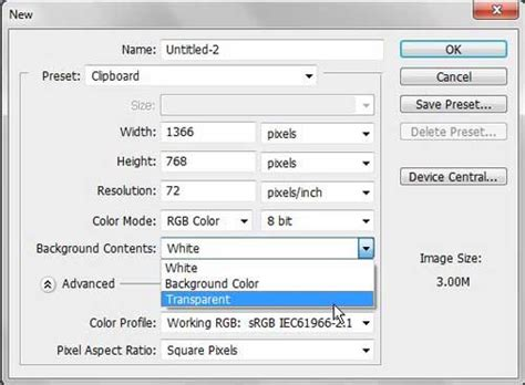 photoshop cs5 tutorial on layers how to unlock a layer in photoshop cs5 solve your tech