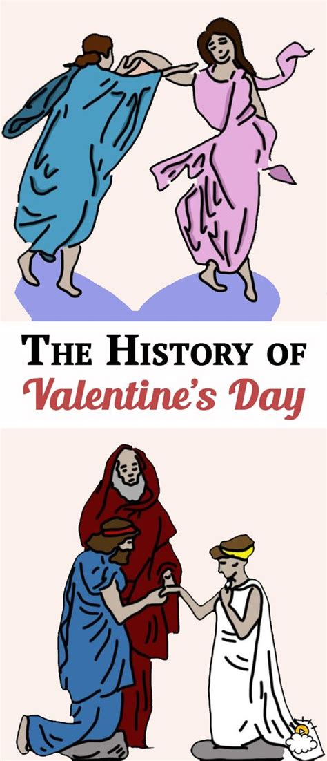 s day history and traditions learn the fascinating history of valentine s day and its