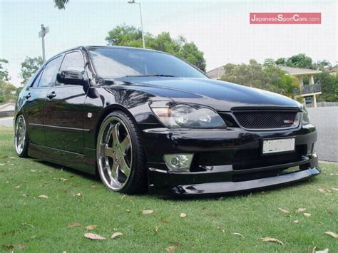 altezza car black pinterest the world s catalog of ideas