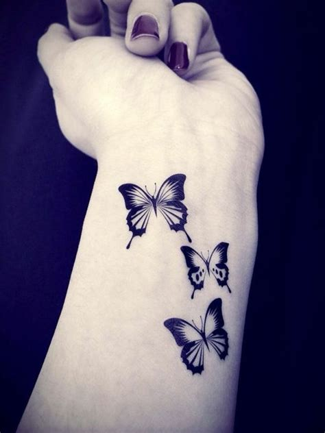 small classy tattoos for women small tattoos for and beautiful design ideas
