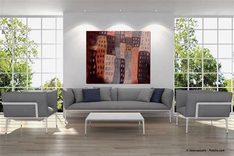 Bilder Häusern by Die Bunten H 195 164 User Manarola Cornelia Hauch