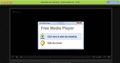 download lagu free cara download lagu bali free download lagu bali