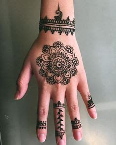 where can i get a henna tattoo near me get some inspiration on mehndi designs for finger ideas