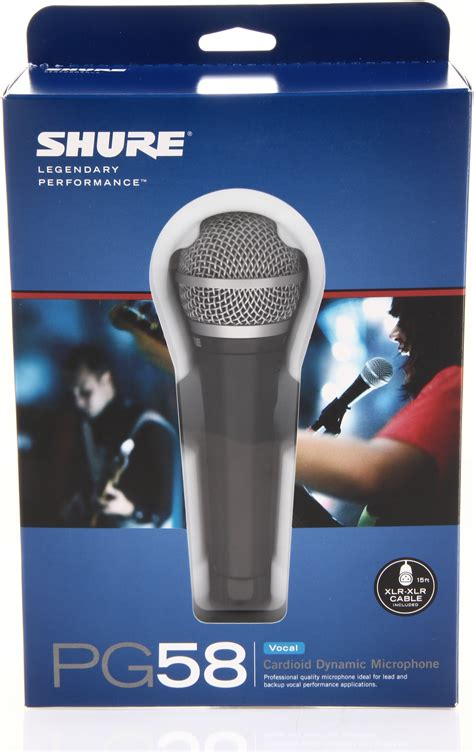 Shure Classic Handmade Quality - shure classic handmade quality 28 images vintage