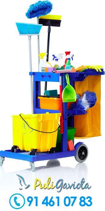 empresas de limpieza de oficinas puligaviota empresas de limpieza en madrid su empresa de