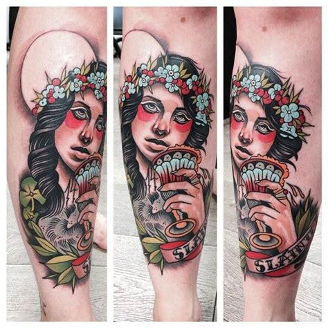 traditional tattoo leeds 117 best images about traditional tattoos on pinterest