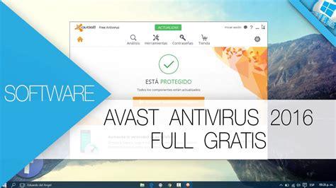 descargar programa dimm formularios sri 2015 descargar dimm 2016 gratis descargar avast antivirus 2016