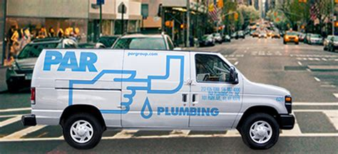 Parr Plumbing by Holdrite Products Solve Jobsite Challenges For Par Plumbing Mcaa
