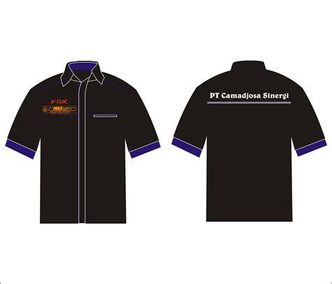 design baju seragam kelas design baju t shirt kelas