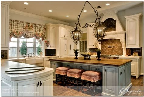 french country kitchen lighting fixtures french country kitchen wow that double lantern