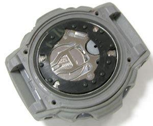 Baby G Bg200 baby g bg200 1578電池交換修理