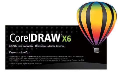 Corel Draw X6 Identi | keygen para corel draw x6 corel draw x6 en espa 241 ol