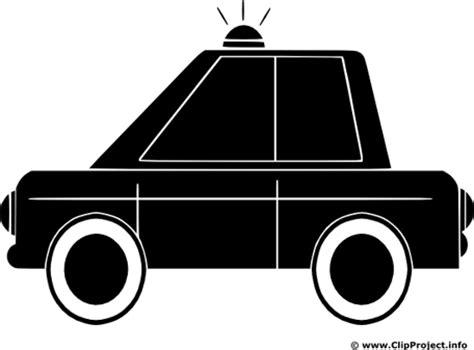 imagenes a blanco y negro de carros carro dibujos blanco y negro