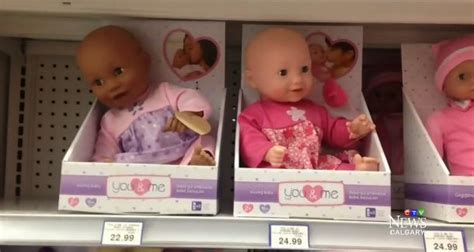 toys r us black dolls toys r us charged different prices for white and ethnic
