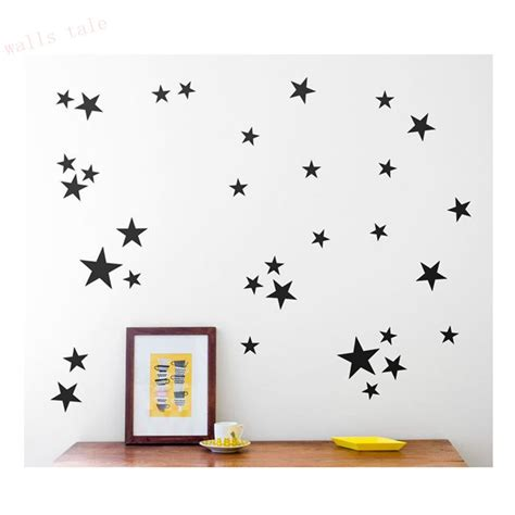 wholesale wall stickers buy wholesale wall sticker from china wall sticker