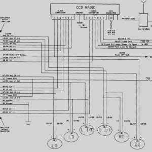 jeep grand cherokee infinity gold wiring diagram  wiring diagram