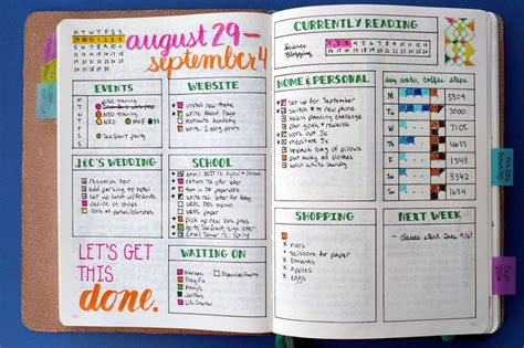 bullet journaling bullet journaling staying organized beautifully live