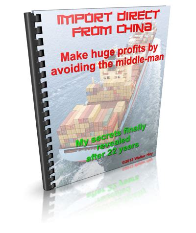 Premium Product 1slup Pastan Naira 1 free guide import direct from china for profits business to business nigeria
