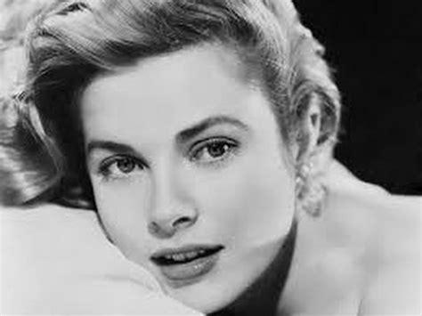hollywood actress elizabeth top 25 greatest classic hollywood actresses elizabeth