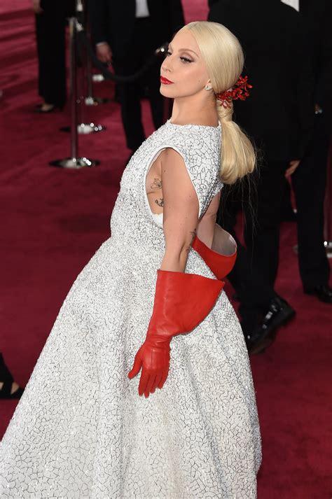 These Miller Deserve An Oscar by Gaga These Oscars Jewels Deserve Their Own Award