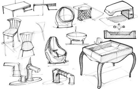 doodle draw design sketches shyam ideas
