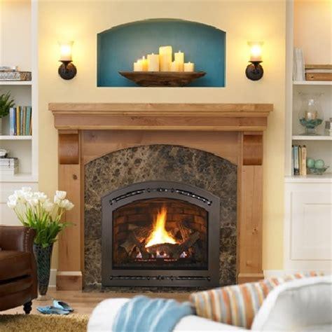 heat n glo gas fireplace heat n glo cerona