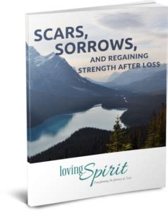 a welcome respite how i regained my strength patience and well being while caregiving kindle single books loving spirit transforming the journey of loss