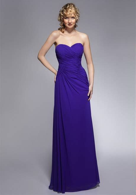 mlbm 1042 bridesmaid prom collection mark lesley mark lesley bridesmaid dresses
