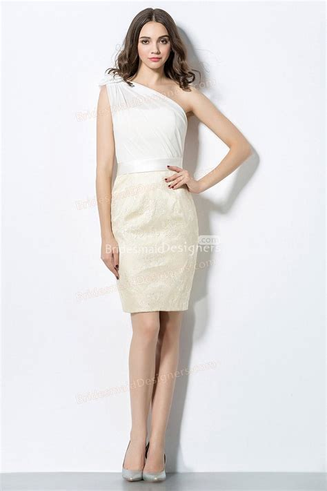 ivory colored dresses ivory colored bridesmaid dresses 2257439 weddbook