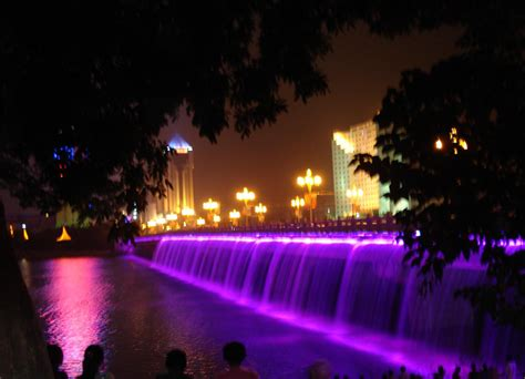 Landscape Lighting Wall Wash Gnh Washer 12w B Led Wall Washer Light Dmx512 Rgb Led Wall Washer Led Wash Barled Wall Wash