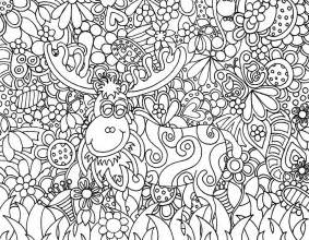 doodle images free moosely marvelous omazing lesson plan printables