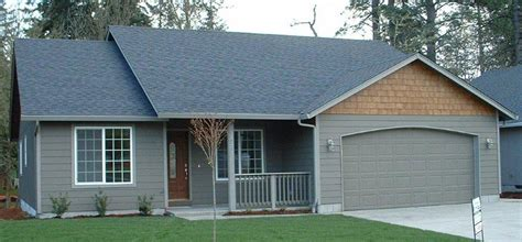 the santiam tk homes custom building willamette valley