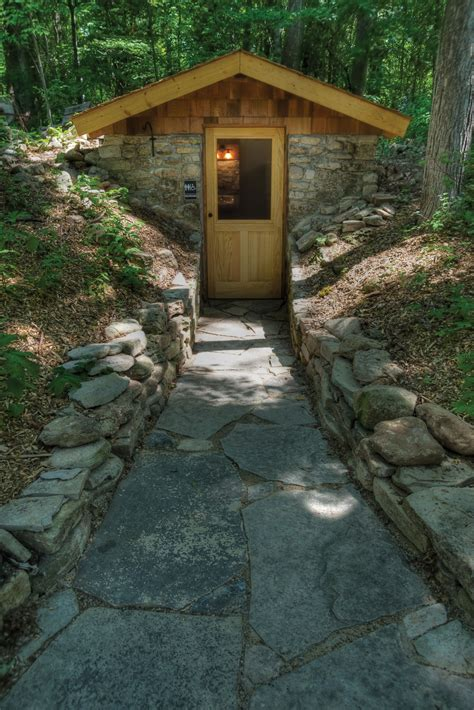 The Clearing Door County by The Clearing Root Cellar Revived Door County Pulse
