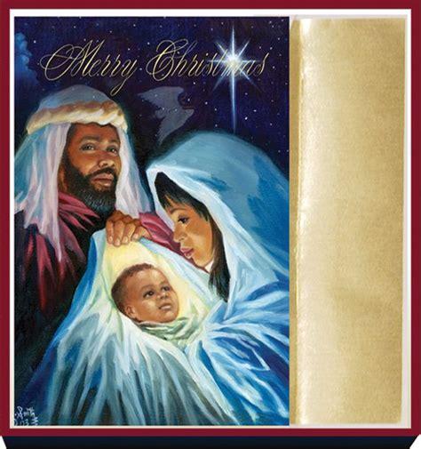 african american christmas african american christmas cards merry christmas joseph mary