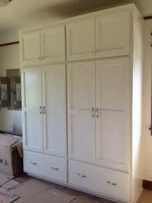 blind corner cabinet and bill s come true