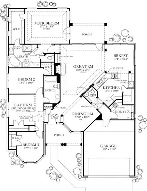 powder room floor plans floor plans powder rooms and game rooms on pinterest