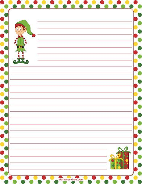 printable christmas stationery paper 248 best note paper3 images on pinterest stationary