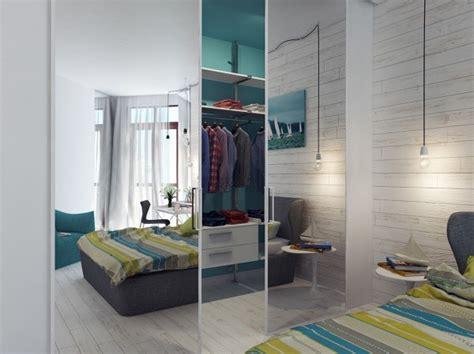 11 Jam Dinding Klasik Eropa Style Hiasan Ruang Vintage Shabby Chic 8 desain kamar tidur kreasi desainer ternama dirumahku