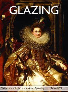 the art of jose 1606907433 the art of jose gonzalez by david roach http www amazon co uk dp 1606907433 ref cm sw r pi dp